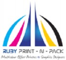 ForPressRelease.com - Attractive 10% Monsoon Offer on All Printing Services at Ruby Print N Pack