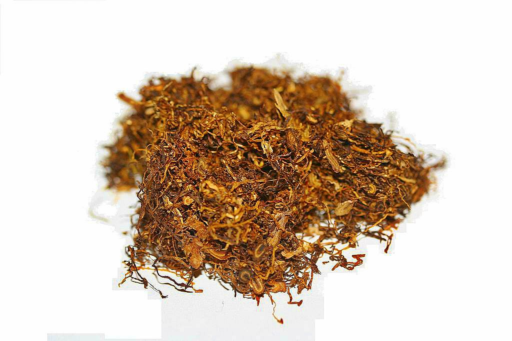 An analysis of the tobacco industry and market