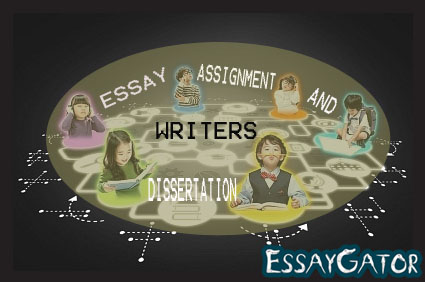 press release essay Our writing staff also has a lot of persuasive speech ideas which they are willing to share with you our custom essay writer service will help you achieve your.