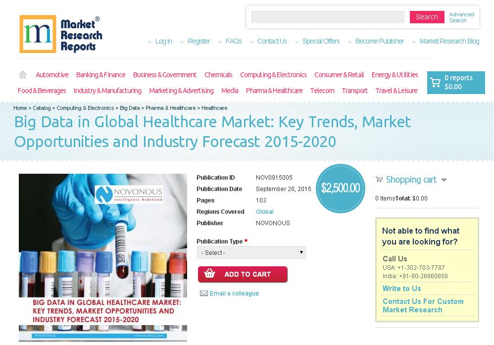 eresearch markets sectors news global storyj