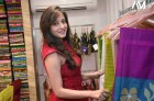 ForPressRelease.com - Simaaya Launches New  Store At Triangular Park