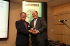 ForPressRelease.com - Arcserve Wins Computerworld Singapore Readers' Choice Awards