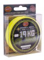 ForPressRelease.com - Revolutionary hybrid fishing line setting up new benchmark in casting distance