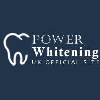 Professional writing services rates birmingham