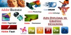 ForPressRelease.com - Short-Term courses of graphic design and AutoCAD, rendered by Pickles Animation in Delhi NCR
