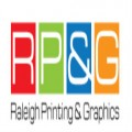 ForPressRelease.com - Raleigh Printing & Graphics Moves to New Location