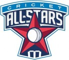 ForPressRelease.com - Chauka Sports Solutions is Proud to be the Digital Partner of Cricket All-Stars Cricket tour of America
