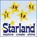 ForPressRelease.com - Starland To Hold