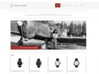 ForPressRelease.com - The website Orologi Calamai military watches is now online