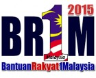 ForPressRelease.com - BR1M 2015 helps residents to enhance everyday life