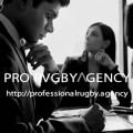 ForPressRelease.com -  	Interview with Gregory Tanner, Founder of Pro Rugby Agency USA and Author of