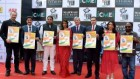 ForPressRelease.com - Indo Cyprus Film And Cultural Forum Launched at 8th GFFN
