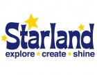 ForPressRelease.com - Starland Students to Perform at Deerfield Tree Lighting & Winter Celebration