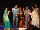 ForPressRelease.com - A Bharatnatyam Dance Recital With a Difference