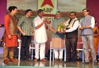 ForPressRelease.com - Finolex Pipes with ABP Majha Felicitates Achievers in Agro Industry