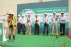 ForPressRelease.com - Yokohama  Launches �Forever Forest� in India