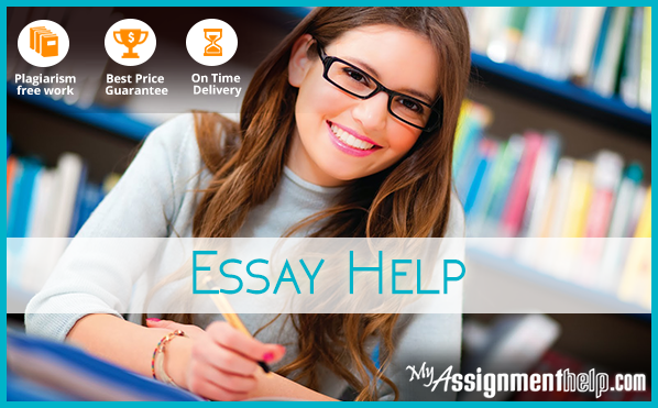 personal statement online examples