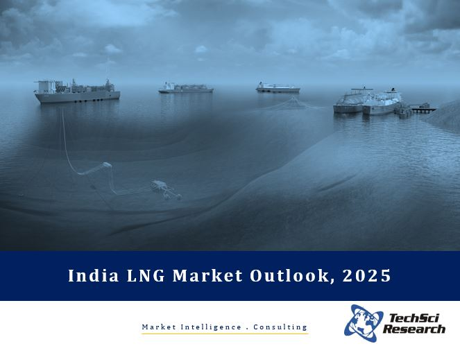 natural gas supply and demand research paper Final draft natural gas supply and demand research paper report  26-6-2016.