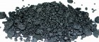 ForPressRelease.com - Global Petroleum Coke Market will Cross USD 26.0 Billion by 2021