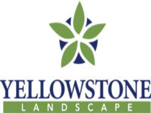 In August of 2015, the Yellowstone Landscape Group companies announced to  clients that they would soon be united under one brand name – Yellowstone  ... - Yellowstone Landscape Completes Rebranding Of All Locations - For