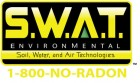 ForPressRelease.com - SWAT Environmental holds their 2016 Annual National Franchise Convention