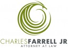 ForPressRelease.com - Charles Farrell, Jr., Attorney at Law, Launches New Website