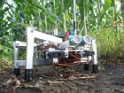 ForPressRelease.com - Agricultural Robots Market will Cross US$ 75.00 Billion by the end of 2025