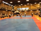 ForPressRelease.com - Tigh Rayburn Wins 3rd consecutive state Taekwondo Championships
