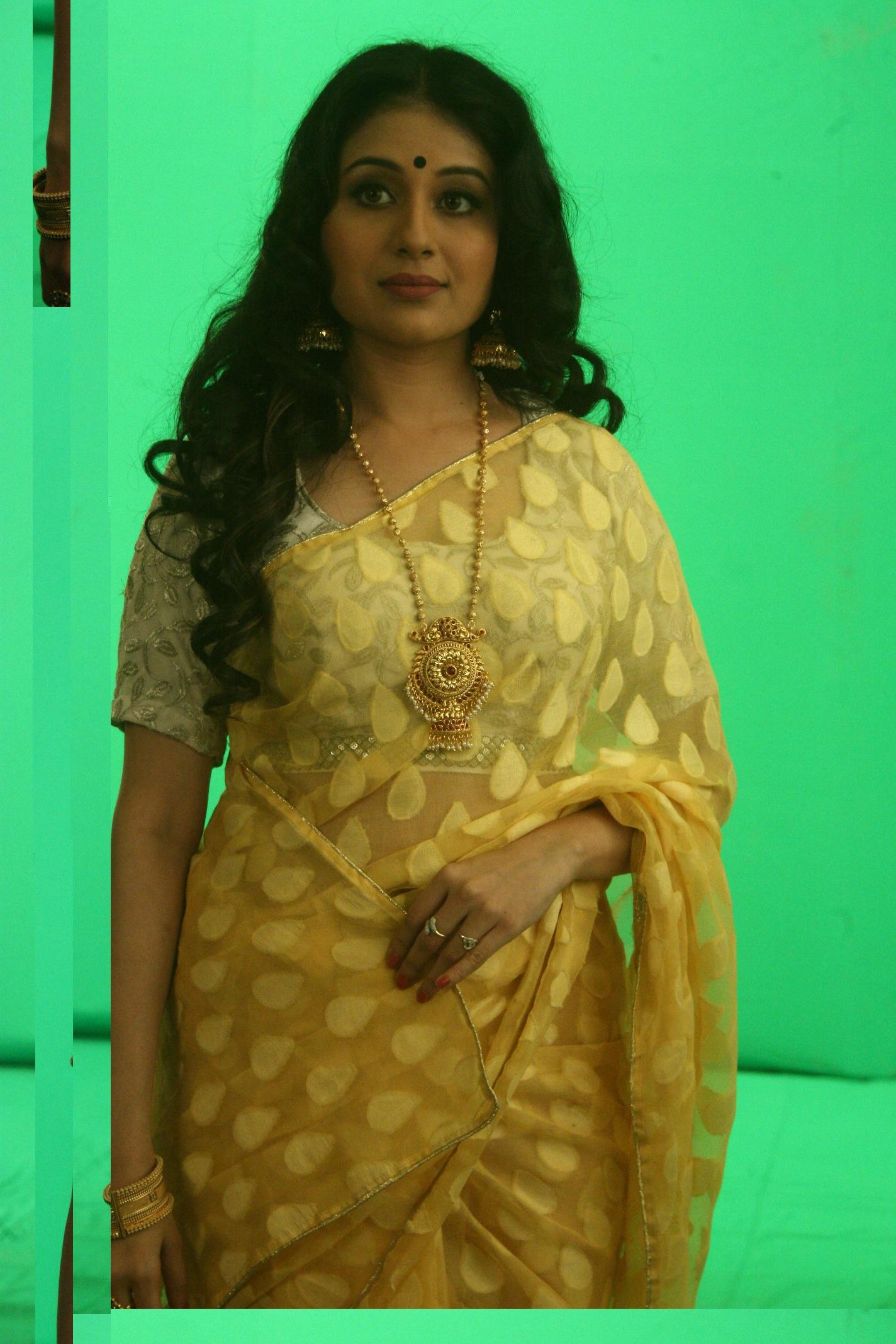 Paridhi Sharma 2010 nudes (49 photo), Pussy, Paparazzi, Boobs, braless 2015