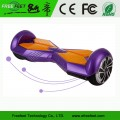 ForPressRelease.com - Free Feet Technology Co. Ltd. Releases Smart Drifting Scooters with Many Advantages
