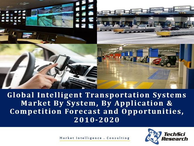research papers on intelligent transportation systems He is an associate editor of transportation research part c, ieee transactions on intelligent transportation systems,  all papers are to be submitted via.