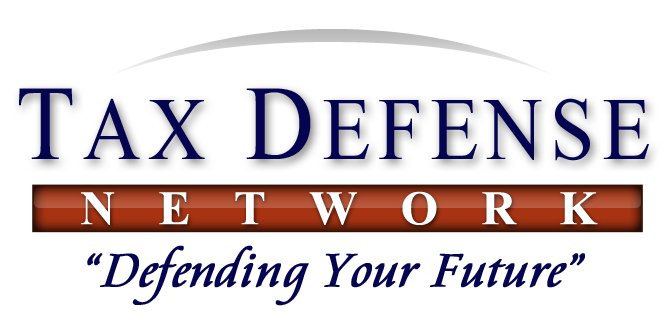 Tax Defense Network, LLC Received High Marks on TOP10Reviews