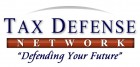 ForPressRelease.com - Tax Defense Network, LLC Received High Marks on TOP10Reviews Independent Study