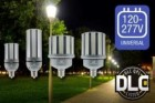 ForPressRelease.com - GREEN CREATIVE Releases DLC Qualified HID Replacement Universal Voltage Lamps