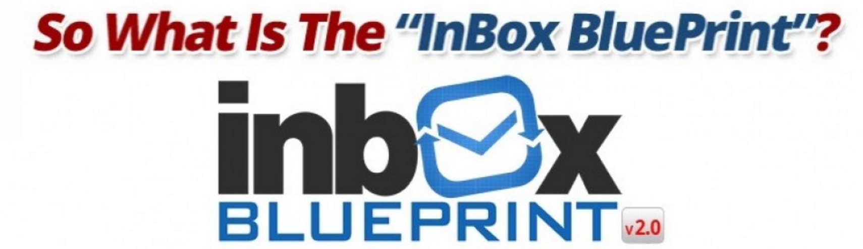 Anik singal inbox blueprint 20 honest review demo email anik singal inbox blueprint 20 honest review demo email marketing training program malvernweather Image collections