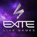 ForPressRelease.com - Exite Live Game Offers Now Live Gaming Experience through Escape Rooms in Helsinki