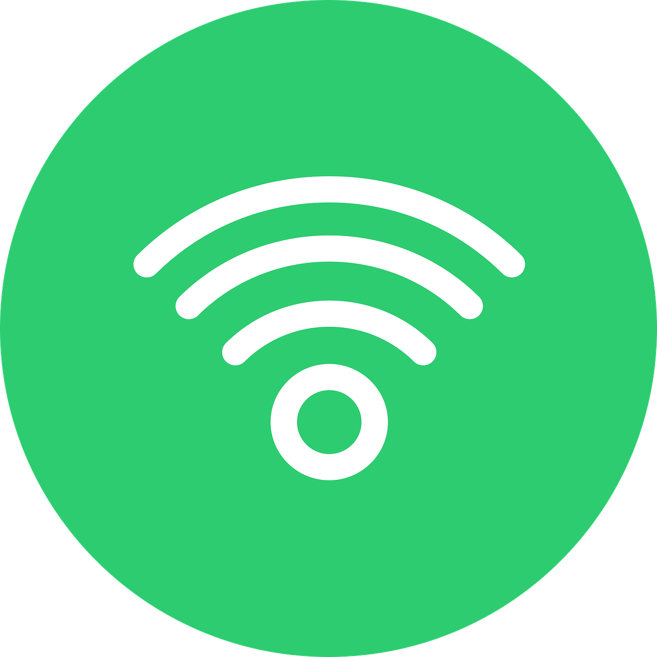 the usefulness of wi fi hotspots in our modern world