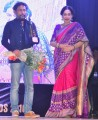 ForPressRelease.com - Ratan Tata, Shabana Azmi, Sooraj Barjatya and Athiya Shetty at Dadasaheb Phalke Excellence Awards 2016