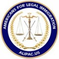 ForPressRelease.com - PAC Plans Defeat Of Key Politicians Responsible for Illegal Immigration