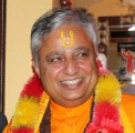 ForPressRelease.com - Kane County Board in Illinois opening with Sanskrit mantra