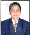 ForPressRelease.com - FIITJEE Delhi Long Term Classroom Program student Sukriti Gupta Tops CBSE Class XII Board, 2016