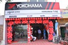 ForPressRelease.com - Yokohama India Opens New YCN in Bhiwani