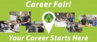 ForPressRelease.com - Northwire Presents Cable Engineering Opportunities at Upcoming Career Fair