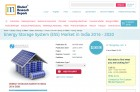 ForPressRelease.com - Energy Storage System (ESS) Market in India to Grow at 2.78% by 2020, Reveals New Market Research Report by NOVONOUS