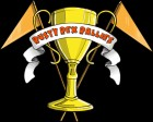 ForPressRelease.com - Rusty Rex Rallies - The Most Madcap and Bonkers 4 Days Road Trips of Birmingham in Europe