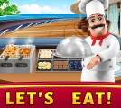ForPressRelease.com - Flowmotion Entertainment Released The Ultimate Bakery game on Their Popular Cruise Ship Theme.