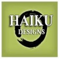 ForPressRelease.com - Haiku Designs Company Extends Their Lineup of Bedroom Furniture with Italian Designed Platform Bed Frames