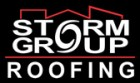 ForPressRelease.com - Minneapolis Roofing Company Joins Class Action Lawsuit Against HomeAdvisor