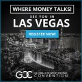 ForPressRelease.com - Record Breaking Crowdfunding at 5th Annual Global Crowdfunding Convention