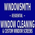 ForPressRelease.com - Windowsmith Window Cleaning Launches New Website